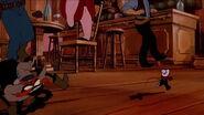Fievel-goes-west-disneyscreencaps.com-5714