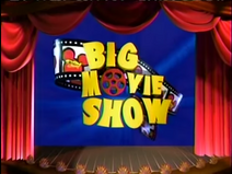 Big Movie Show (2005-2007)-1-