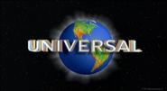 Universal Studios Logo 1998