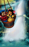 An-american-tail-the-treasure-of-manhattan-island-860628l-imagine