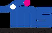 TMS Entertainment Logo