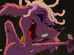 File:Madame Mousey sings.png
