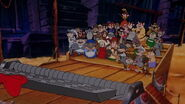 Fievel-goes-west-disneyscreencaps.com-7299