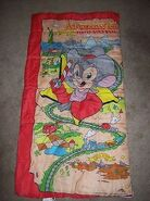 Vintage-american-tail-fievel-goes 1 e9d3512e3935f9ca33bee3a5a7d759f6
