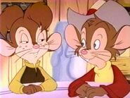 600full-fievel's-american-tails-screenshot