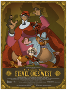 Kelly-An-American-Tail-Fievel-Goes-West