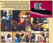 1998.07-Fievel2