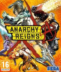 AnarchyReignsBoxArt
