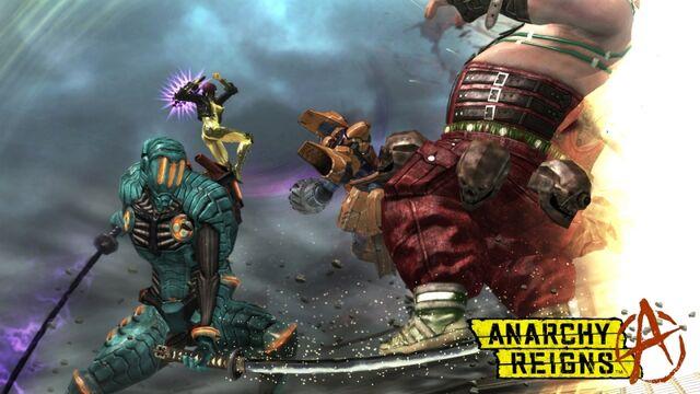 File:Ar gamescom 004 lrg.jpg