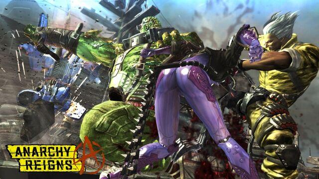 File:Ar gamescom 003 lrg.jpg