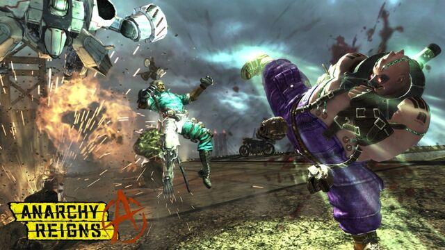 File:Ar gamescom 001 lrg.jpg