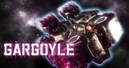 Gargoyle AR