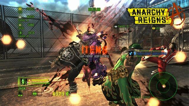 File:AR deathmatch2 lrg.jpg
