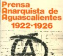Wiki Anarquismo