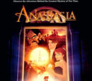 Anastasia (film)/Gallery