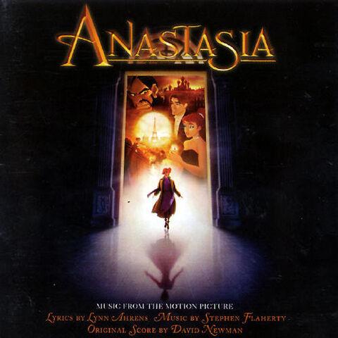 File:Anastasia CD.jpg