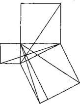 Adrakhonic Theorem