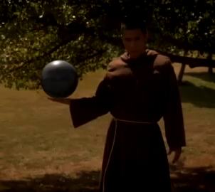 Erasmas-bolt-chord-sphere