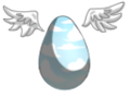 Xyion egg 1