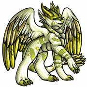 Angelicbehemoth
