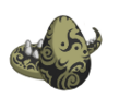 Xyion egg 0