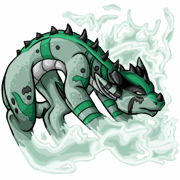 File:Spritualbehemoth.png