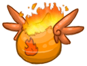 File:Styles Fire PowerDrop.png