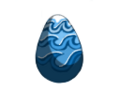 Xyion egg 2