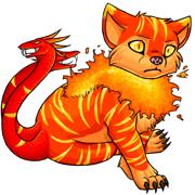 Firechimera