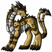 File:Natural Behemoth.png