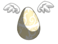 Xyion egg 6