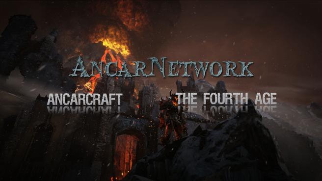 AncarNetwork 5