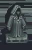 Statue hero