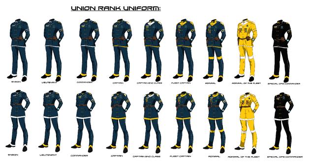 File:Union Uniform.png