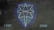 SSC flag