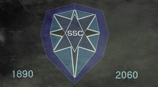 File:SSC flag.png