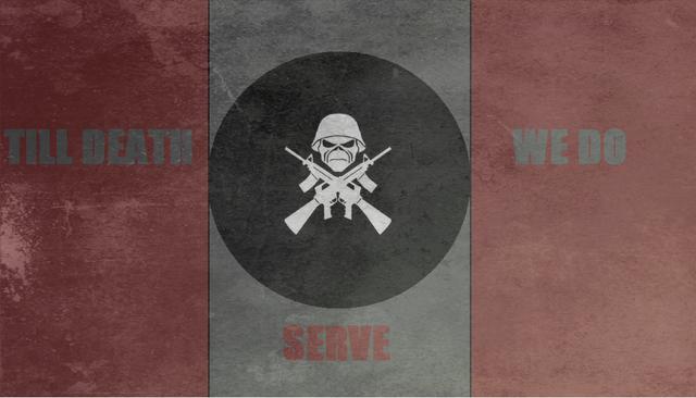 File:Kridor Battle Flag.png