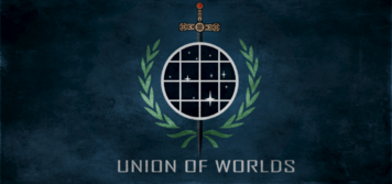 Union of worlds rq by jb1992-d6k38rp