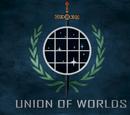 Union of Worlds