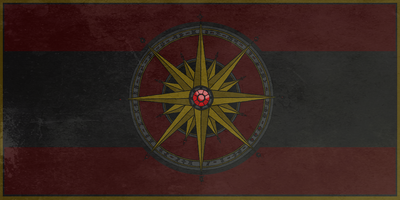 The banner of the imperium2 by darkclass1-d4mp8ua