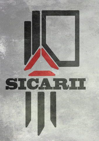 File:Sicarii flag by mijity-d6x6wgy.png