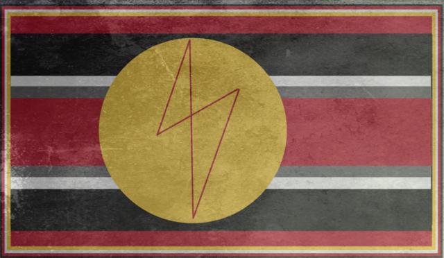 File:Spartan flag by soundwave3591-d5ur1z1.png