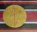 Spartan Infinite Empire
