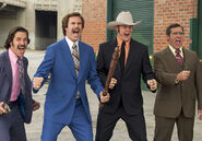 Anchorman-1
