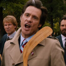 Anchorman-2-The-Legend-Continue-Jim-Carrey-Sorry-Gif