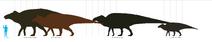 Edmontosaurins