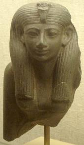File:Hatshepsut.jpg