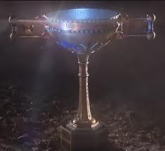 File:Cup of anhk.jpg