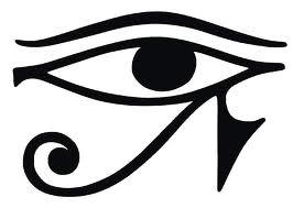 File:Eye of Horus 3.jpg