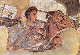 File:Alexander the Great.jpg